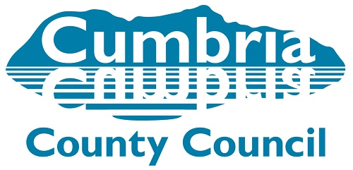 CAST (Cumbria Advice Support Team) logo