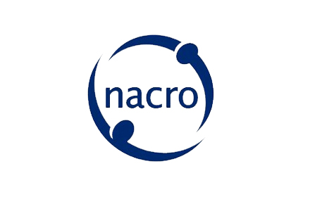 Nacro Prevention/Triage logo
