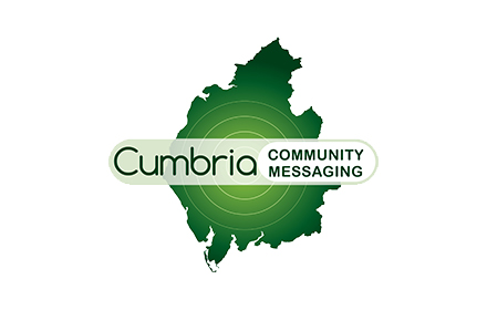 Cumbria Neighbourhood Watch Association logo