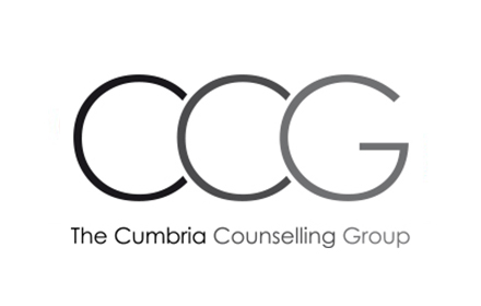 Cumbria Counselling Group logo