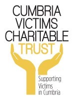 cumbria victims charitable trust