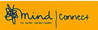 Mind Connect logo